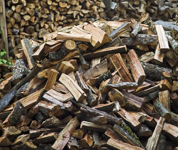 Which Log Splitter Should I Buy