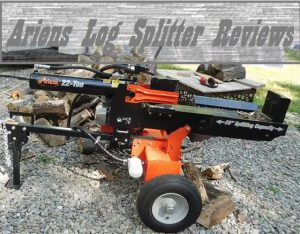 The Best Ariens Log Splitters Reviews