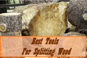 The Best Wood Splitting Tools