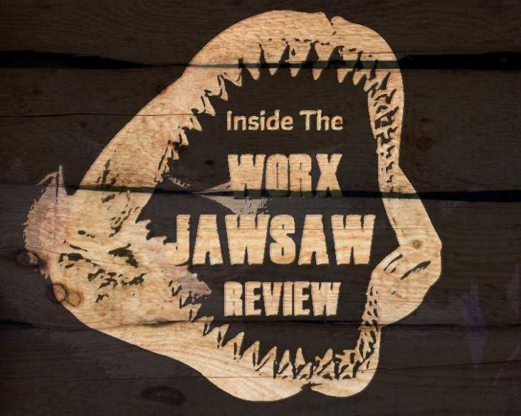 Worxs Jawsaw Reviews With Extension Pole