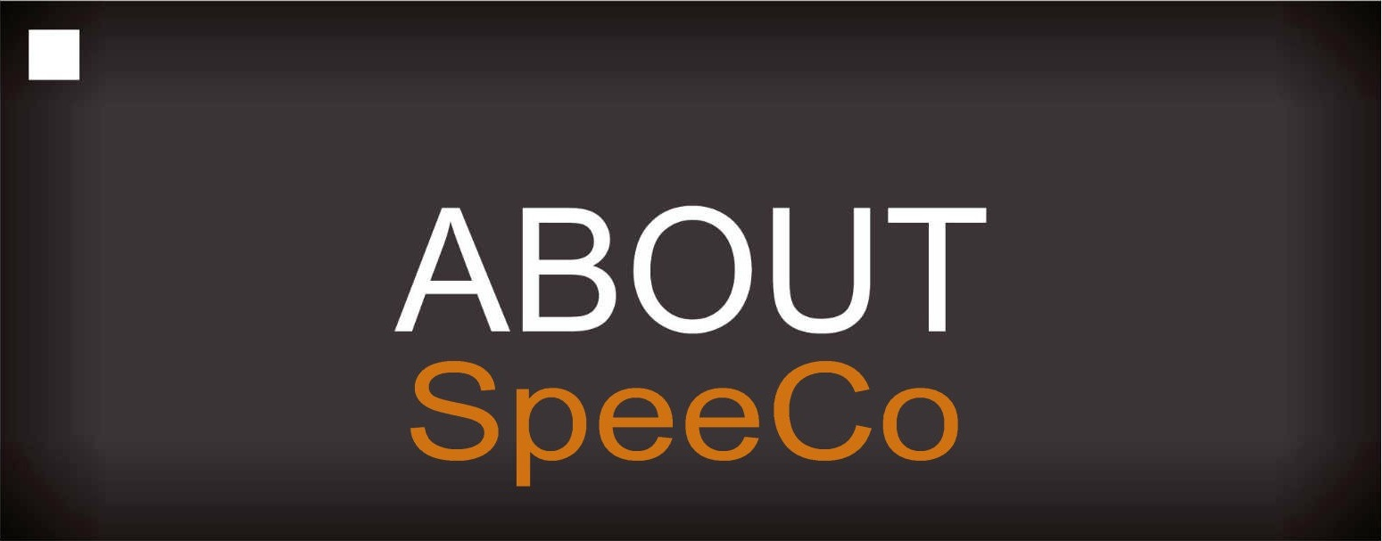 About SpeeCo Log Splitters